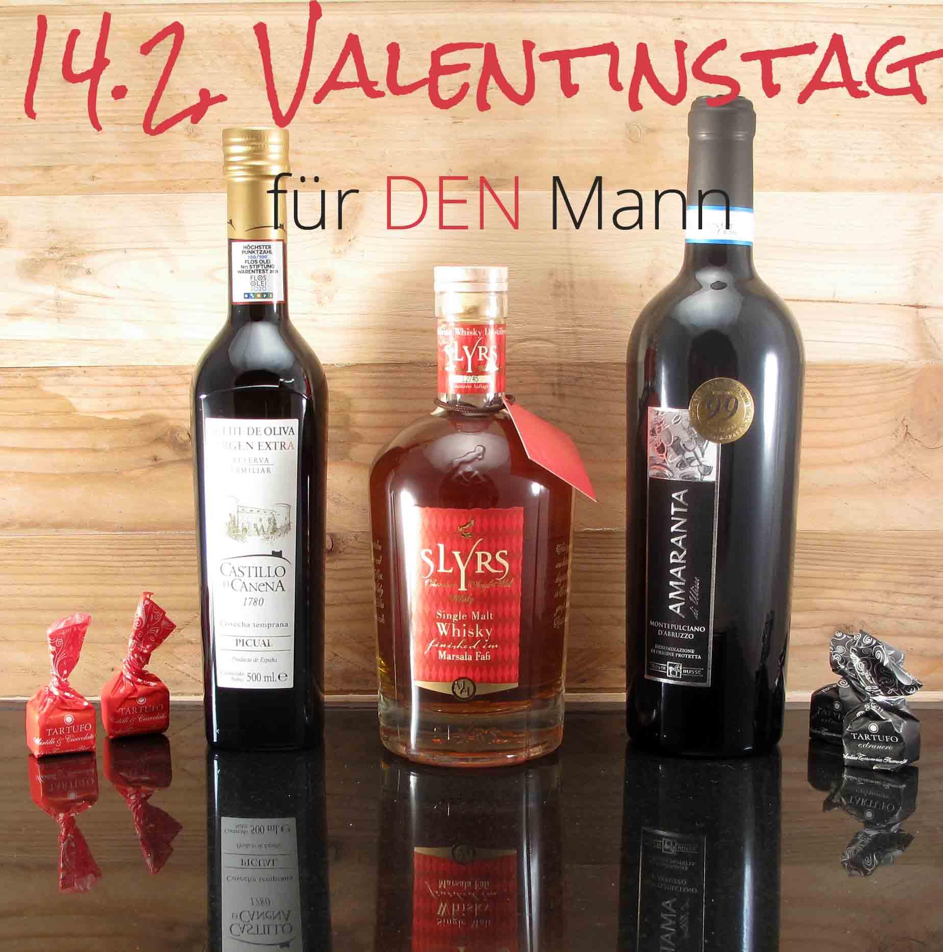 Valentinstag-fur-DEN-Mann