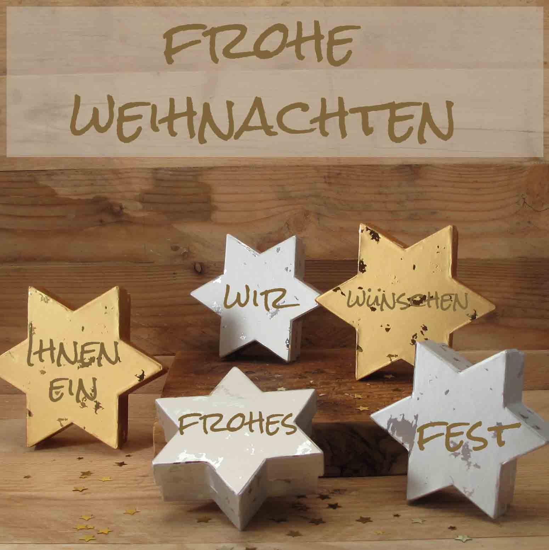 Frohes-Fest-KopiehjPIHEKlk89lW