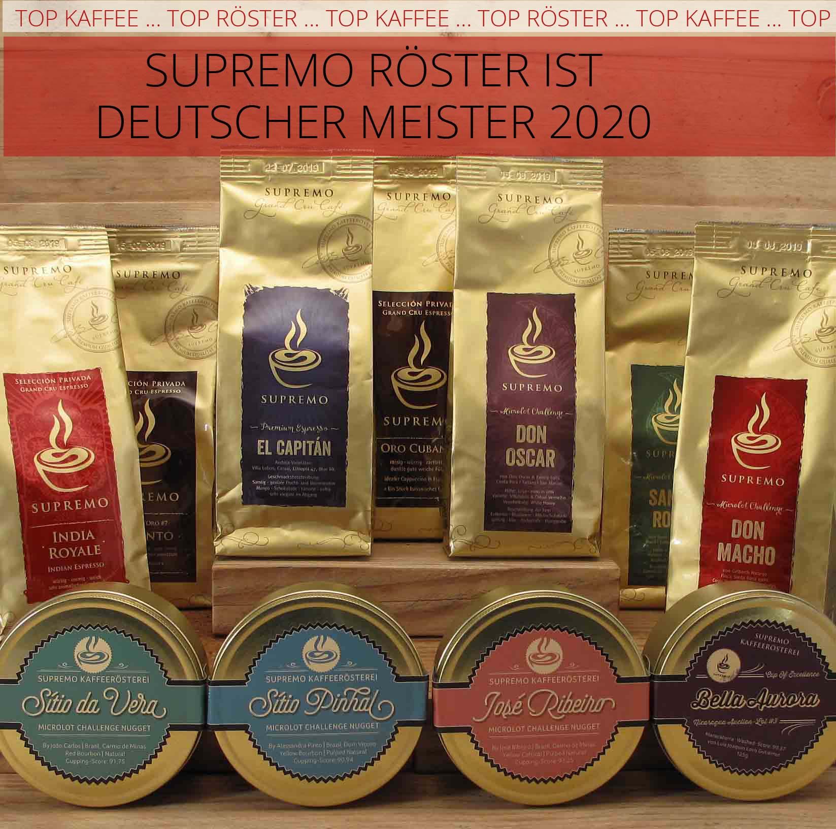 Supremo-Roster-Dt-Meister-2020-Kopie