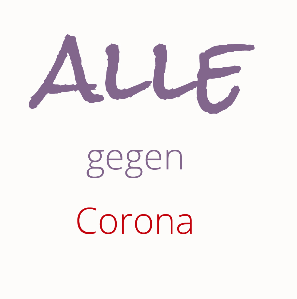Alle-gegen-Corona