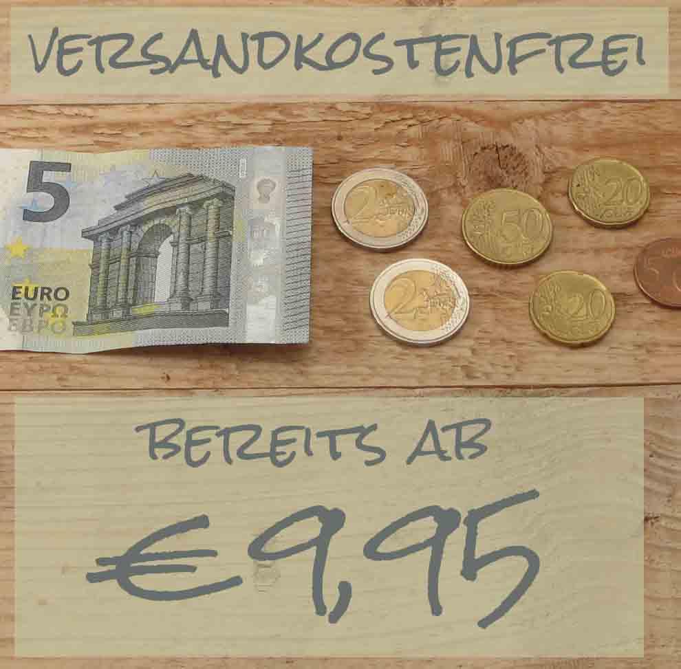 Versandkostenfrei-bereits-ab-9-95-Kopie