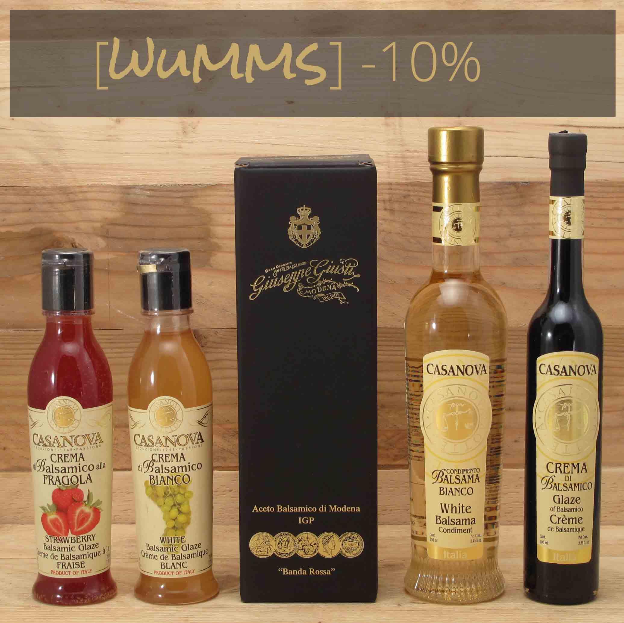 wumms-Kostliche-Essige-10