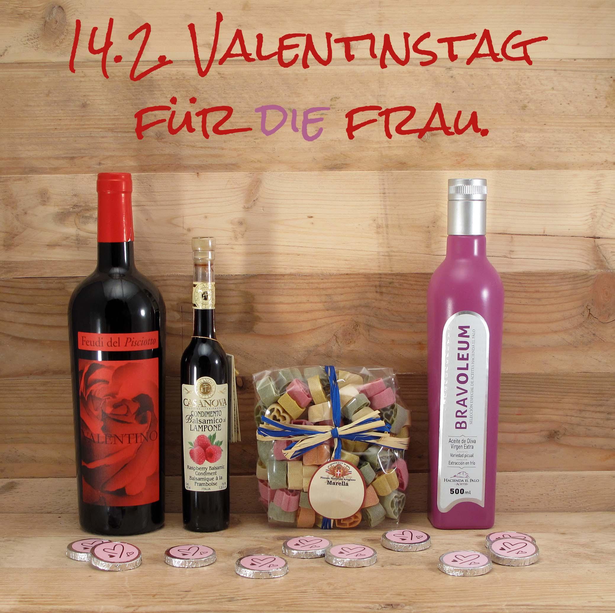 Valentinstag-fur-die-Frau