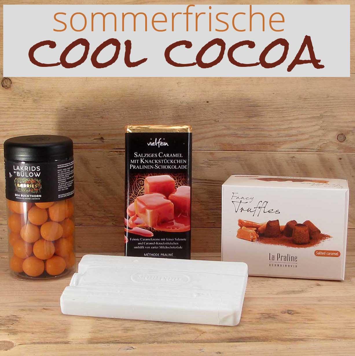 Cool-Cocoa-Kopie