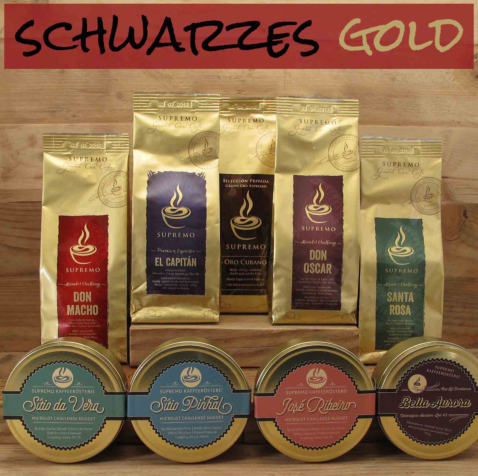 Schwarzes-Gold-R-Kopie