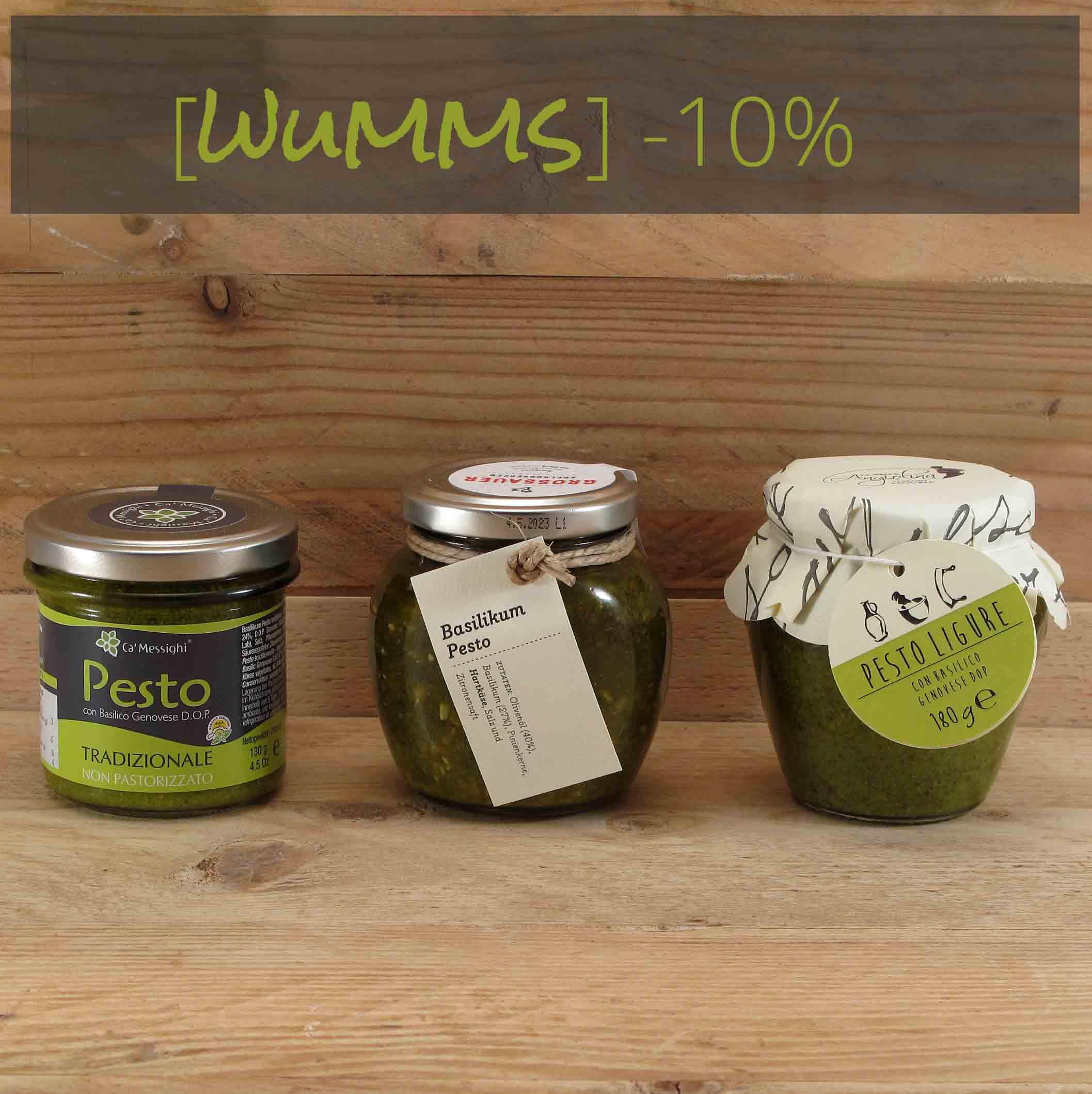 Pesto-wumms-10-Kopie