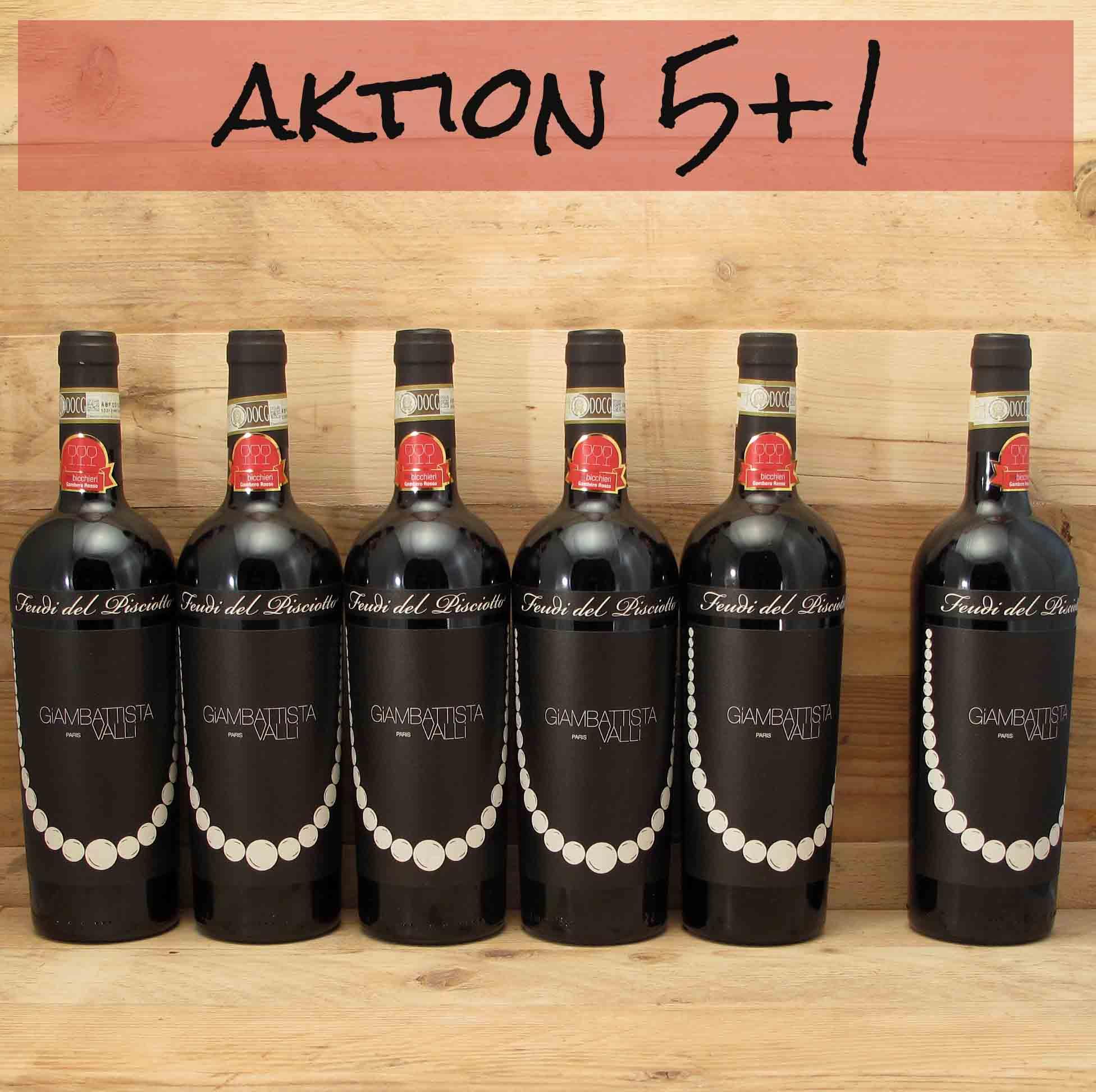 Aktion-5-1-Kopie