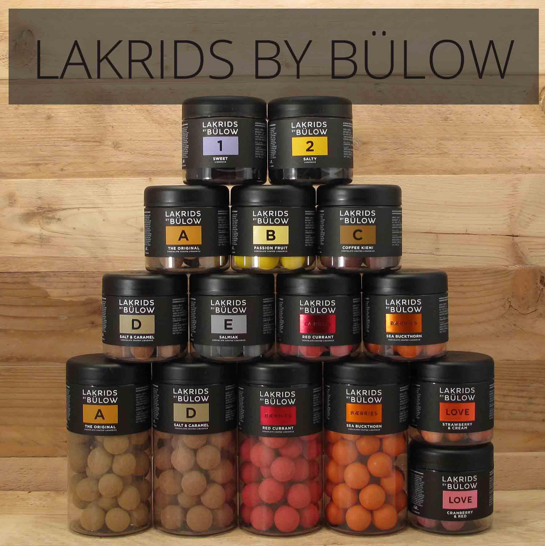 LAKRIDS-BY-BULOW-NEU-Kopie
