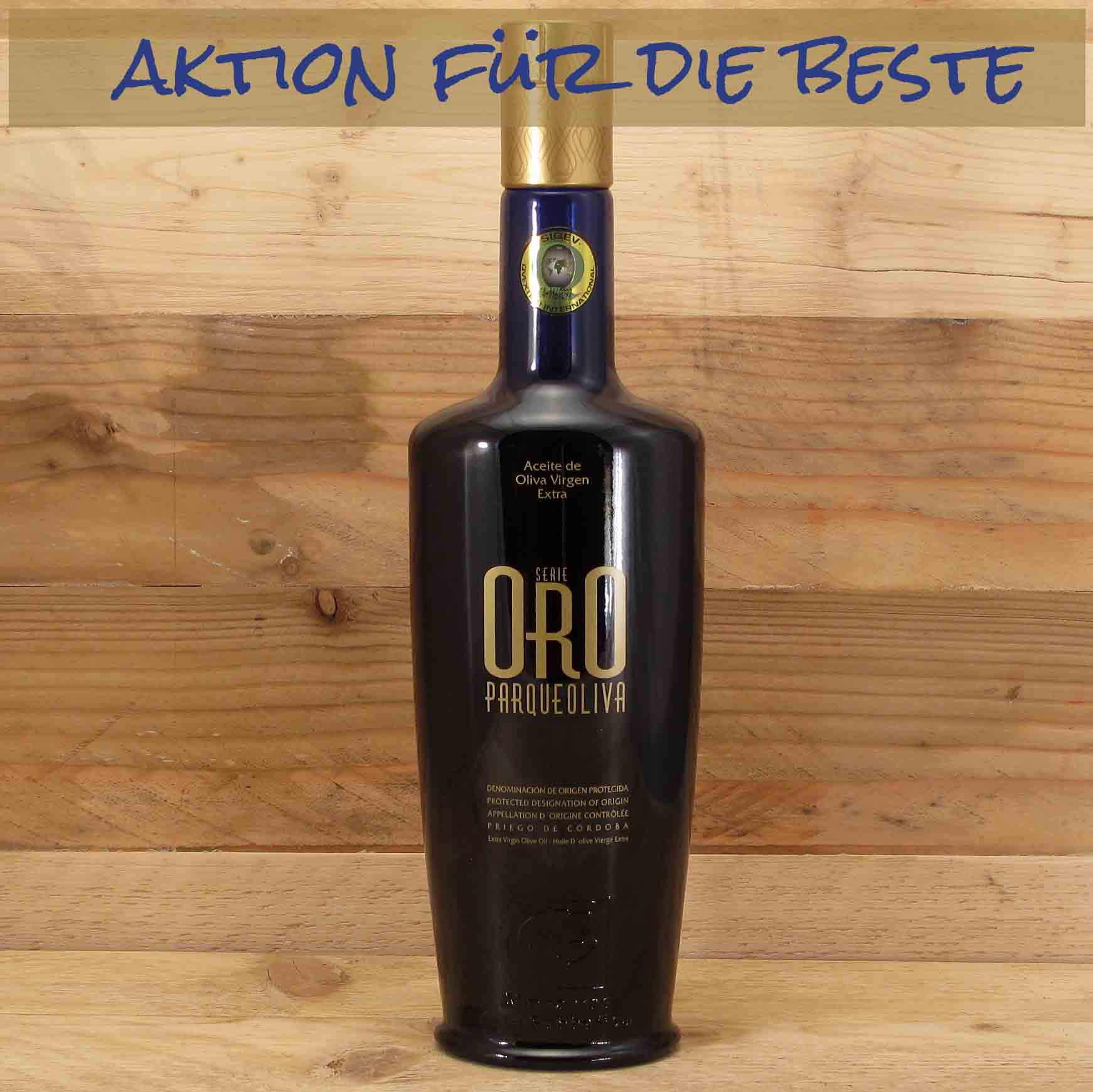 Aktion-fur-die-Beste65D4Tj06mT6pJ