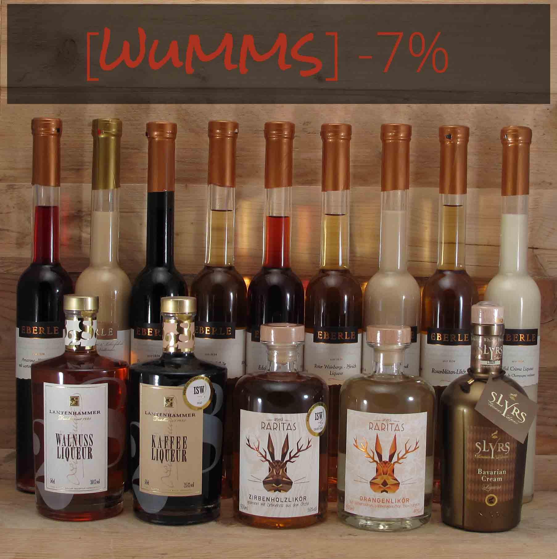 wumms-Likore-7-Kopie