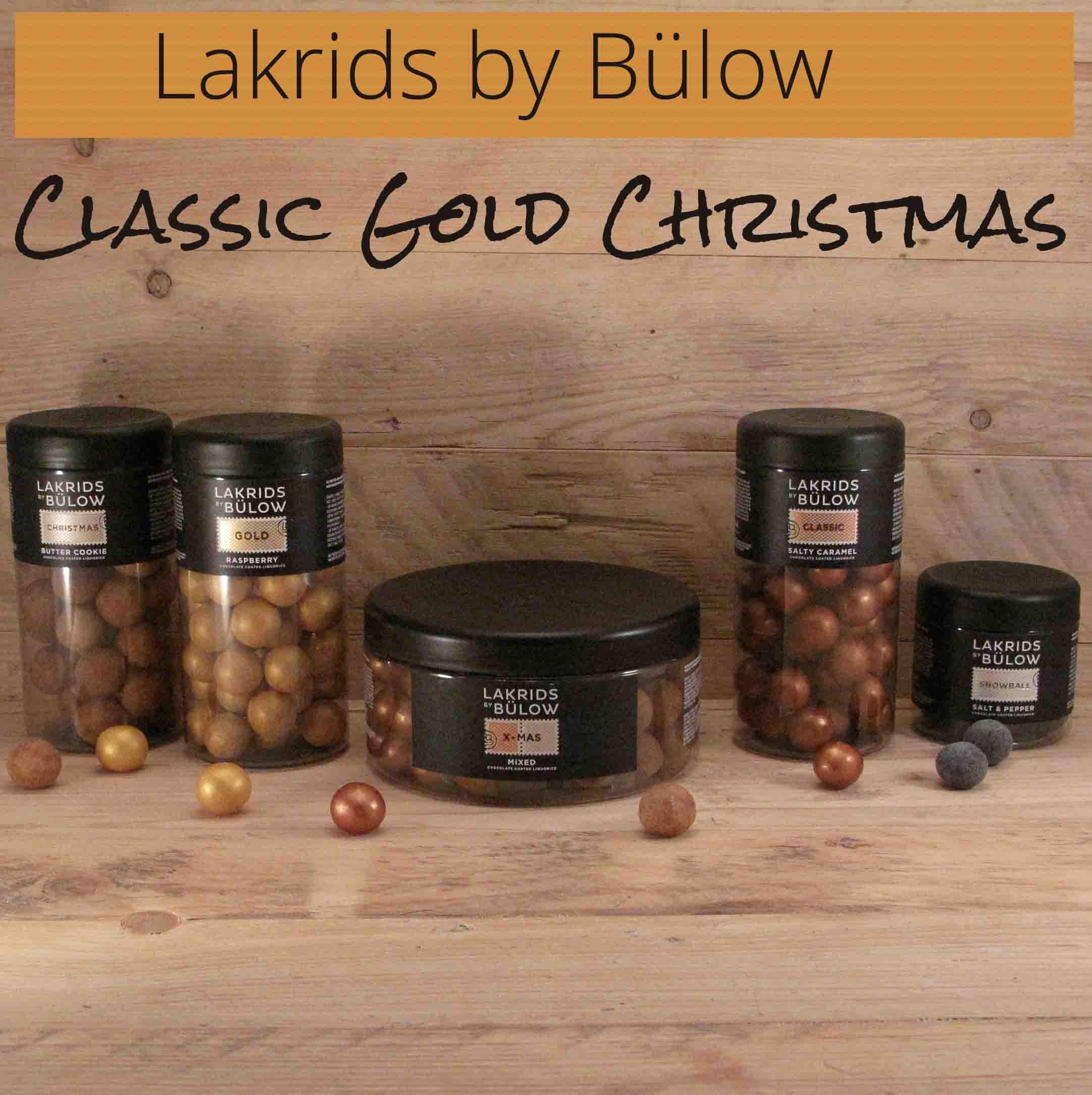 Lakrids-by-Bulow-Winter-Jam2021-Kopie