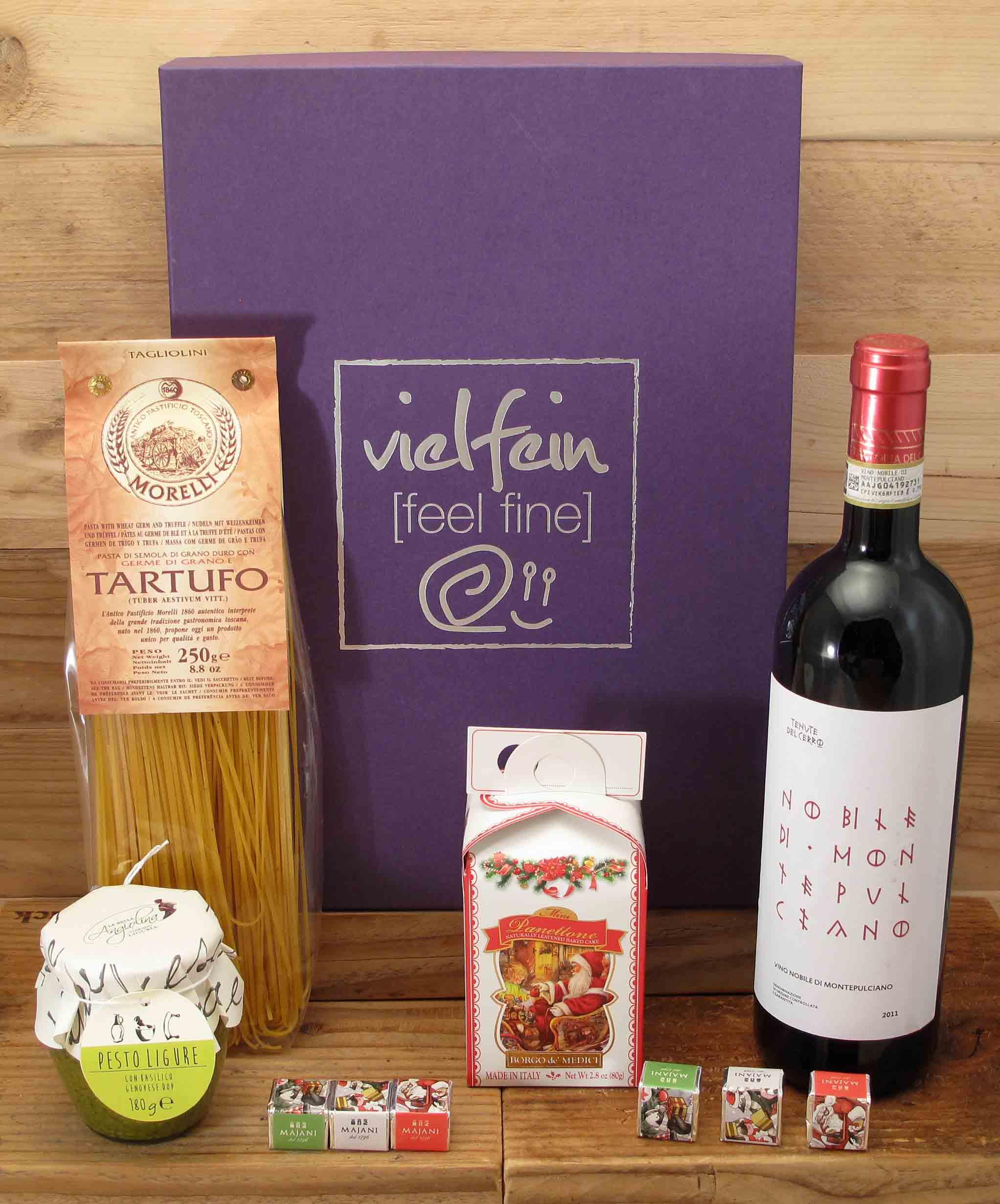 Frohes-Fest-Variante-Premium-1-Vino-Nobile